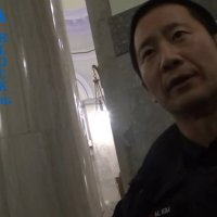 Alberta Police Threaten Copwatcher with Arrest for Legally Filming at Government Building During Audit