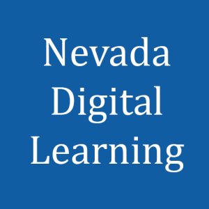 Nevada Digital Learning