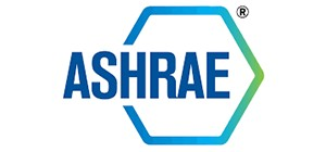 Logo-ASHRAE