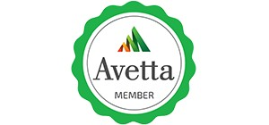 Logo-Avetta