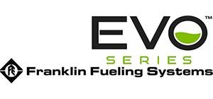 Logo-EVO-series-FFS