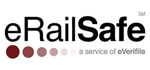 Logo-erailsafe