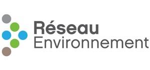 Logo-reseau-environnement