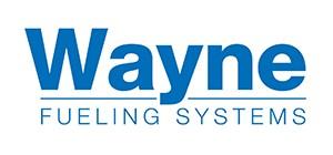 Logo-wayne-fueling-systems