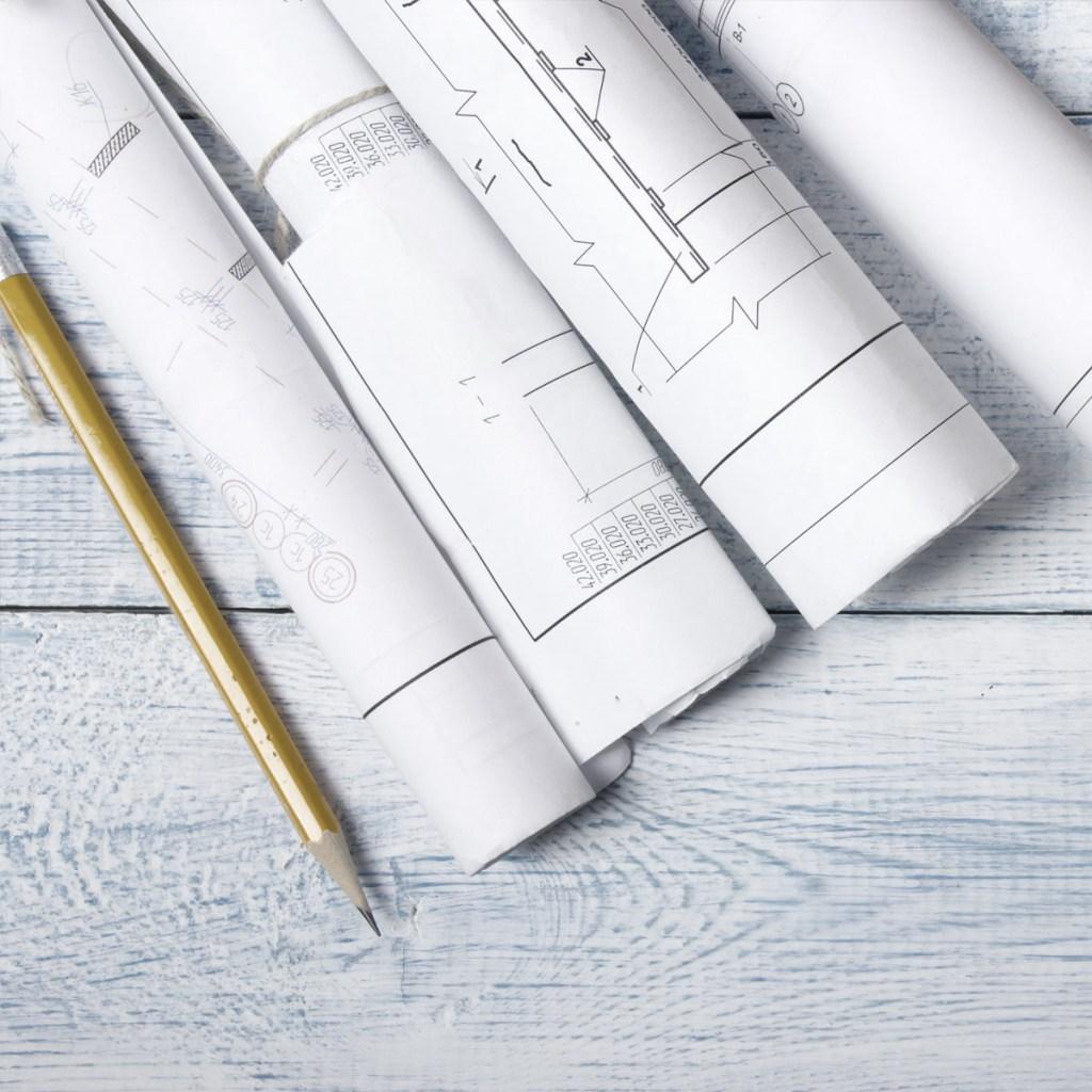 Nvira-Architecture-Plans-Demande-Permis