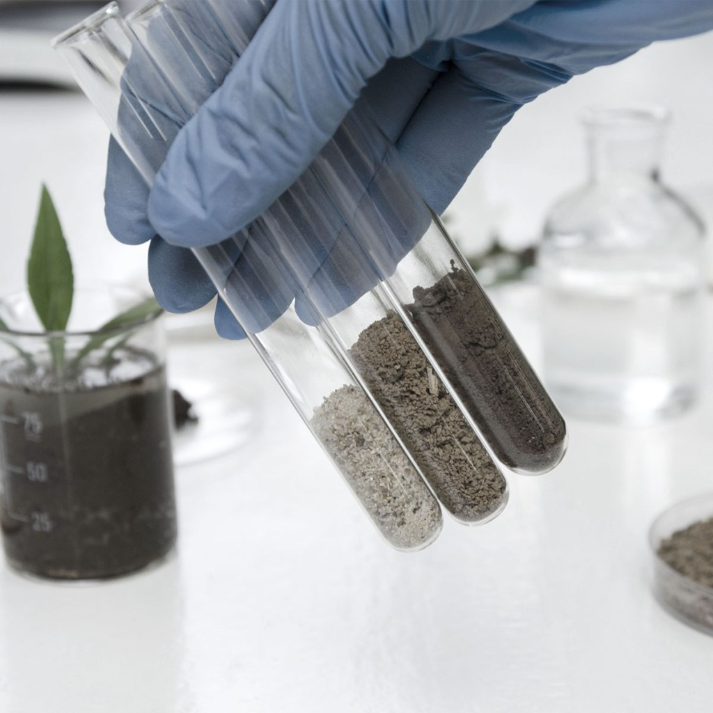 Nvira-laboratoire-analyse-sols