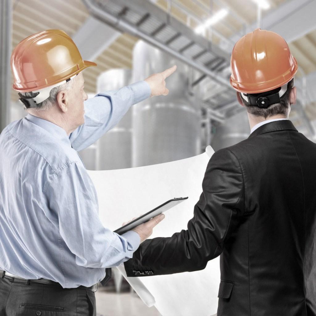 nvira-gestion-des-actifs-plan-directeur-maintien-actifs