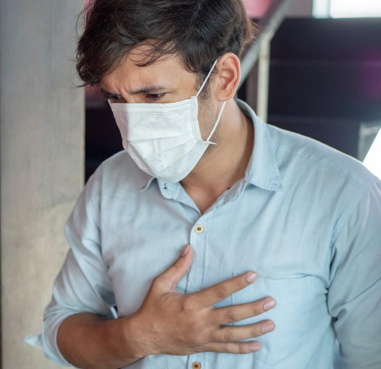nvira-expertise-radon-matiere-dangereuse