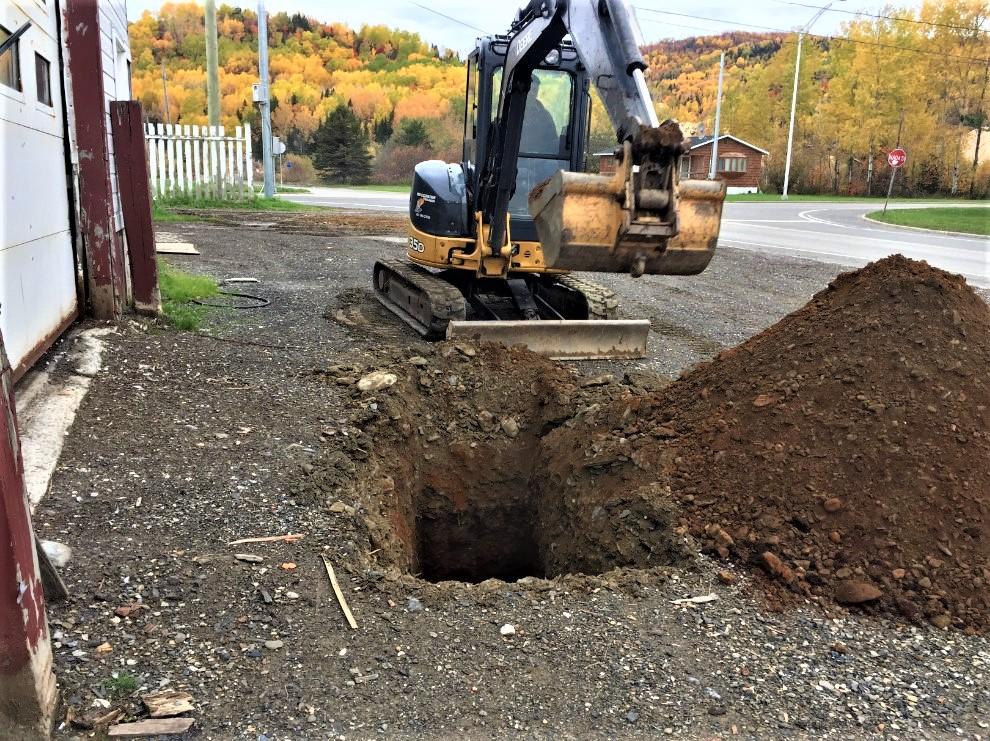 nvira-projet-rehabilitation-de-site-evaluation-des-sols