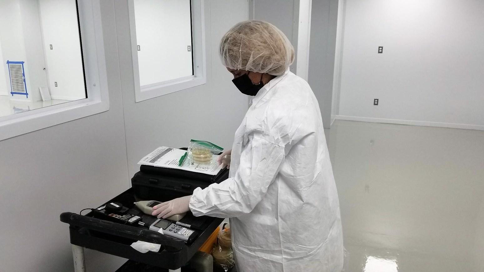 nvira-réalisation-hygiene-industrielle-