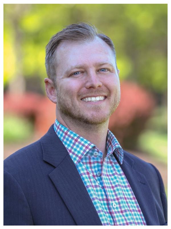 Jacob Cummings, CFP®