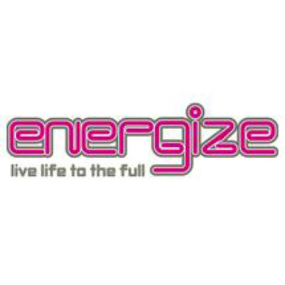 Energize (an outreach of Alive Church, Lincoln)