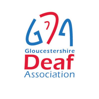 Gloucestershire Deaf Association