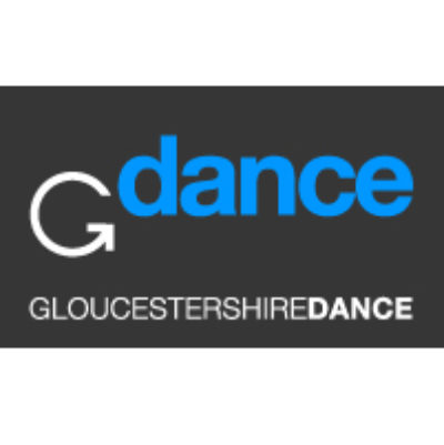 GDance Productions