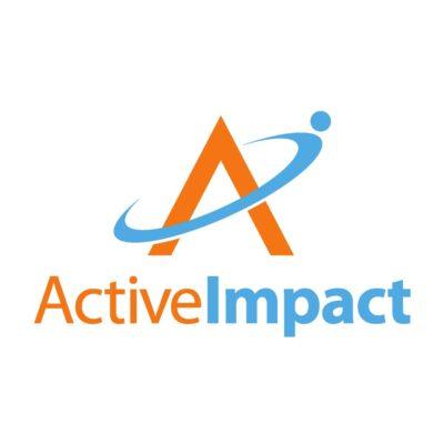 Active Impact