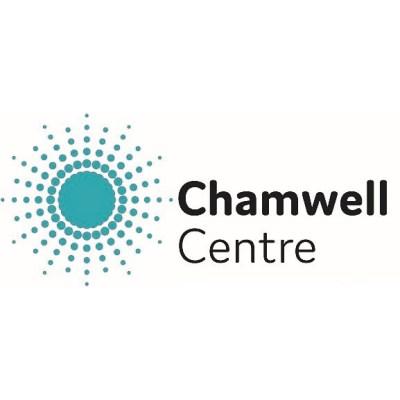 chamwell logo