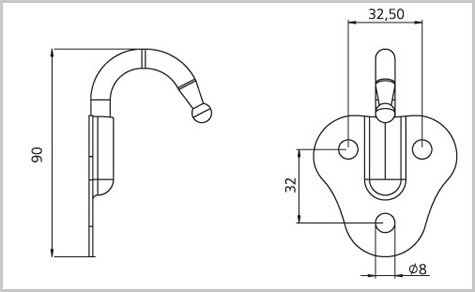 Winch Trailer Wiring Harness Winch Motor Wiring Diagram