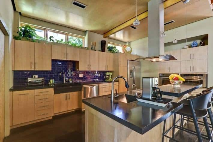 redesigning a kitchen greenhouse windows for all about your remodeling fairfax va