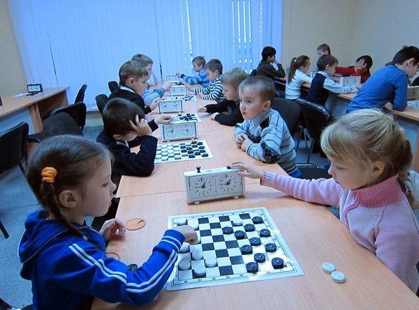 Медногорские шашисты побывали в Стерлитамаке