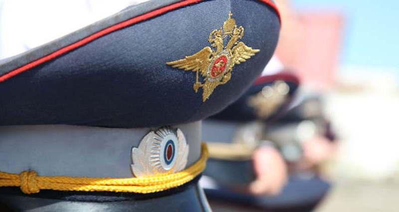 Переназначения и оптимизация народной полиции в Медногорске