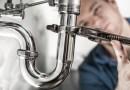 Пластиковые трубы и наружная канализация
