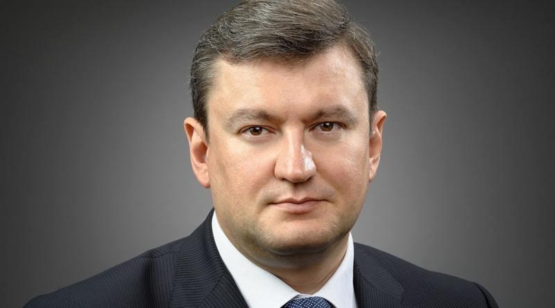 Глава Евгений Арапов «топил» бюджет Оренбурга и неугодных ему чиновников