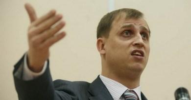 Депутаты — «едросовцы» добрались до самозанятых, образованных и акцизов на колбасу