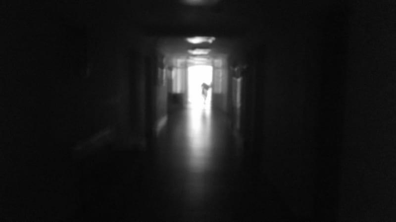 Чтобы в Медногорске появился свет в конце туннеля