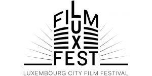 Luxembourg City Film Festival