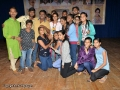 Maharashtra-State-level--Dance-Competition-Winners