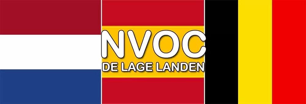 Uitstel Open dag NVOC !