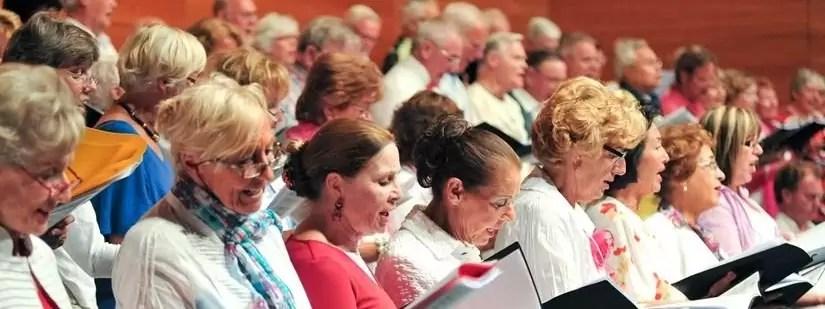 Canticorum en Cantares in La Nucia op 15 dec