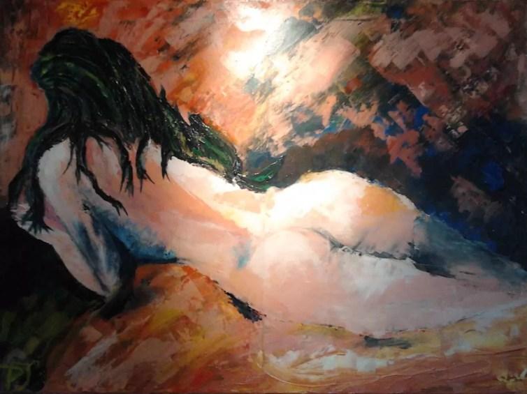schilderen-bloot-10