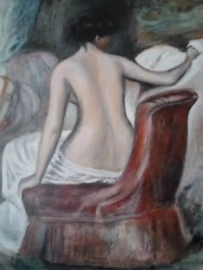 schilderen-bloot-4
