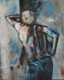 nvoc-schilderen-mannen-03