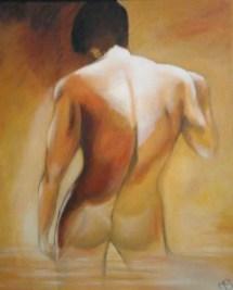 nvoc-schilderen-mannen-05