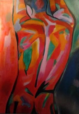 nvoc-schilderen-mannen-07