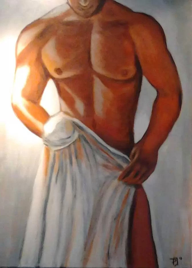 nvoc-schilderen-mannen-10
