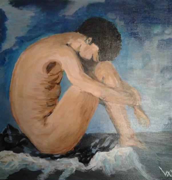 nvoc-schilderen-mannen-13