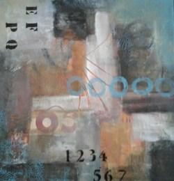 schilderen-niets-04