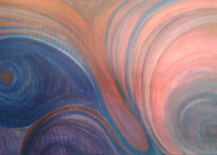 schilderen-niets-08