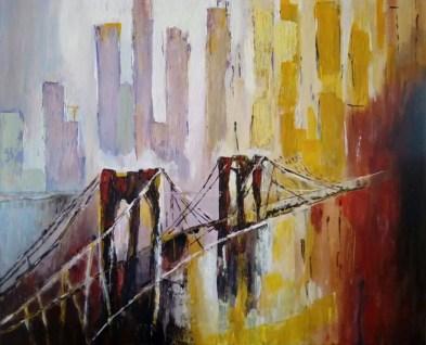 2018-11-schilderen-04