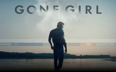 NVOC Filmavond 19 december 2017: Gone girl