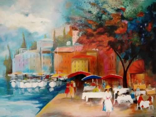 schilderijen-2017-12-04
