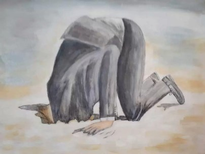 2018-06-schilderen-04