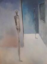 2018-06-schilderen-12