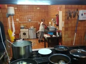 2018-10-2-indisch-buffet (3)