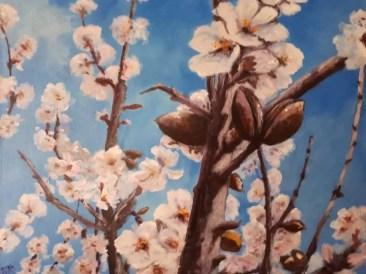schilderijen-bloemen-01