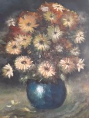 schilderijen-bloemen-03