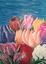 schilderijen-bloemen-05